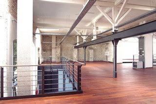 deko wintergarten 3177 umbau historische industriehallen
