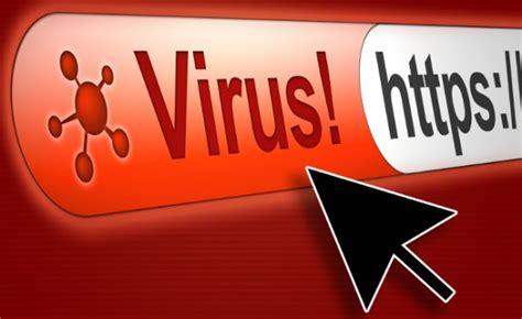 membuat virus yang tidak terdeteksi antivirus virus yang tidak terdeteksi oleh antivirus