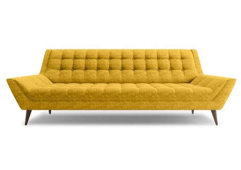 cleveland sofa thrive furniture home goods