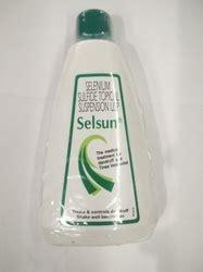 Shoo Selsun Orange 60 Ml selsun shoo suspension 60ml store