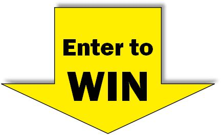 Ways To Win Gift Cards - enter to win a 50 itunes gift card iphone ipad and apple watch tips mag