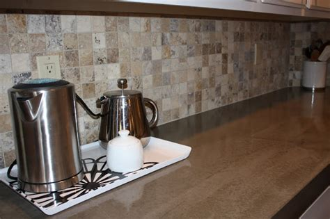 Beautiful Concrete Countertops by Install Of Concrete Countertops Kitchen Remodel