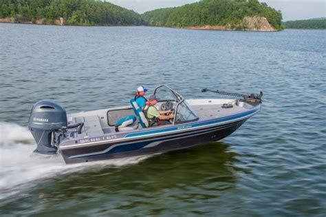 skeeter bass boats reviews 2016 skeeter wx 1910 aluminum fishing boat review