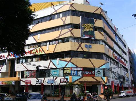 Kaos Indonesia Itu Indah tempat belanja asik di bandung bagi anda pecinta shopping