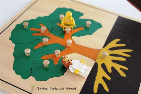 zacchaeus crafts for zacchaeus montessori inspired bible lesson christian