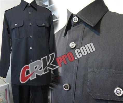 desain kemeja safari tailor pakaian safari penjahit konveksi baju seragam