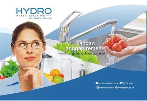 Filter Air Saringan Air Penjernih Air Penyaring Air 9 air yang kotor dapat menyebabkan kematian saringan air