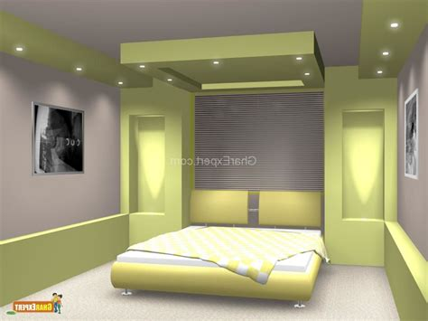 Best Ideas About Ceiling Design For Bedroom Also Pop Wall Wall Drop Design In Bedroom