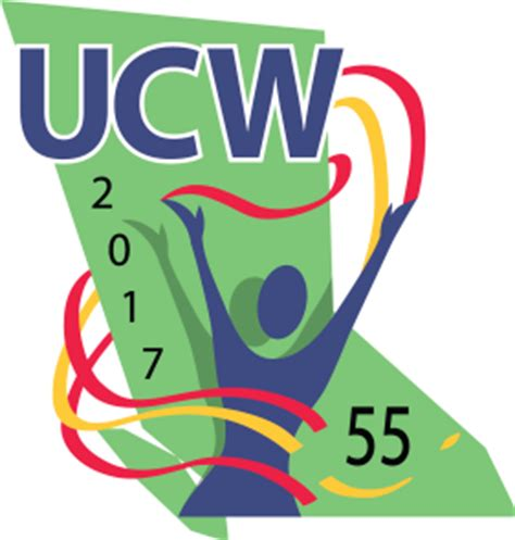 Subjects In Mba In Ucw Vancouver by News The United Church Of Canada