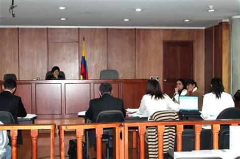 imagenes justicia transicional ictj mecanismos de justicia transicional en colombia