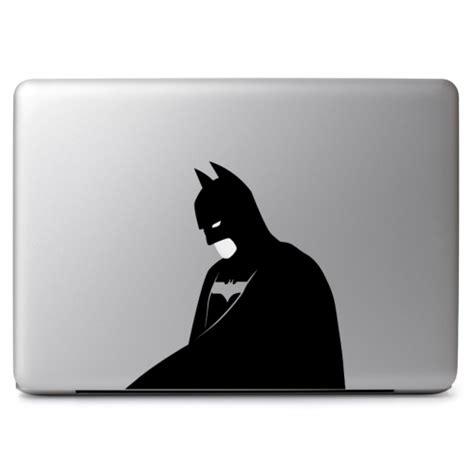 Tokomonster Decal Sticker Fighter Rashid Macbook Pro And Air batman apple sticker kamos sticker