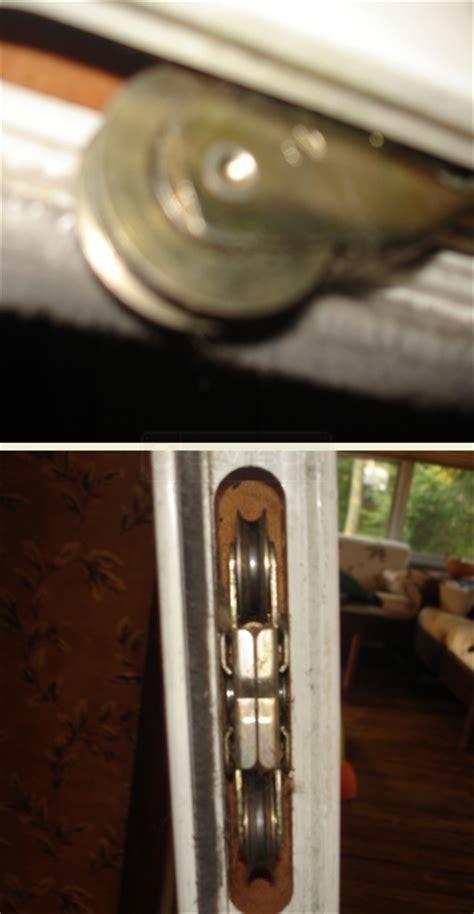 andersen slider doors order replacement glass number sgcc 1805 5320 slider rollers gasket kit swisco