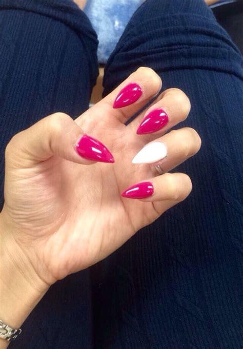 Ok Nail ok nails 24 photos nail salons havelock nc