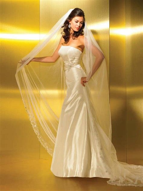 Frocks Collection 861 861 best a line wedding dresses images on