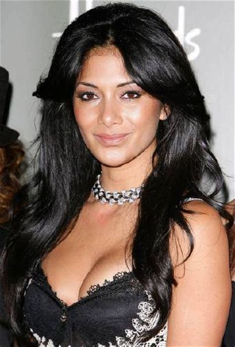 hairstyles black celebrities all fashion show trendy black celebrity hairstyles