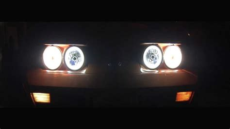 c3 led lights 28 best led c3 lights c3 corvette 1968 1982 complete