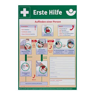 Plakat Papier by Plakat A2 Papier Greenmed24 Gmbh