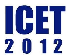 Icet For Mba by Apsche Icet 2012 Certificate Verification Dates Careerindia
