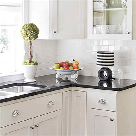 White Corian Countertops Cost Small Remodel Before After Small Small Kitchen Remodeling