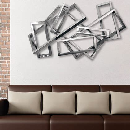 modern wall art modern wall art design et barns v 230 relse