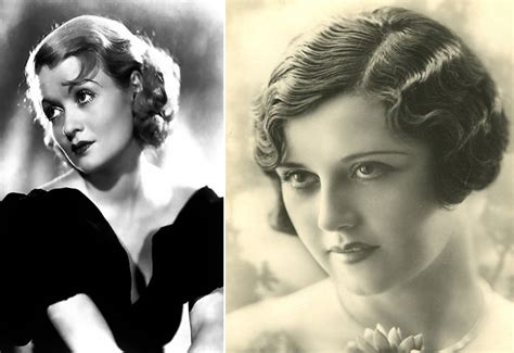 1920 Inspired Hairstyles by The Great Gatsby Revives The 1920s Inspired Hairstyles