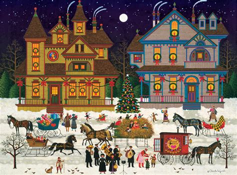 United Healthcare 75 Gift Card - buffalo games puzzles 1000 piece charles wysocki victorian christmas puzzle toys