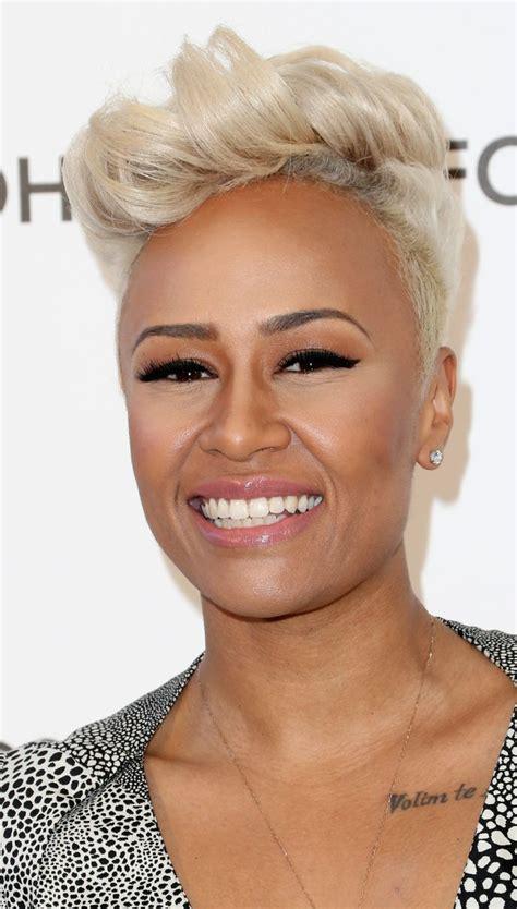 short haircuts for black women com 70 best short hairstyles for black women with thin hair