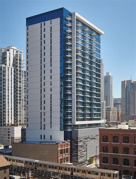 jones chicago apartments for rent in river