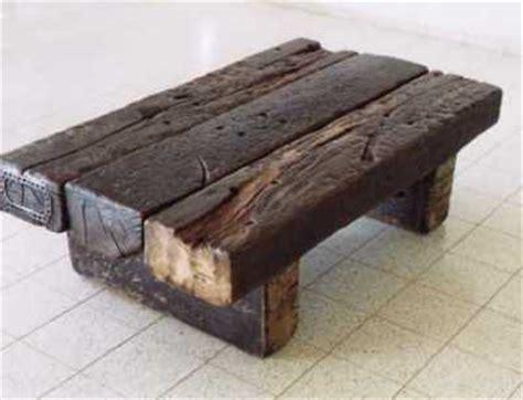 Railway Sleeper Furniture Uk by Railway Sleepers