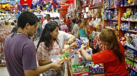 aumento empleados de comercio 2016 jorge vega aumento del 20 por seis meses para los empleados de
