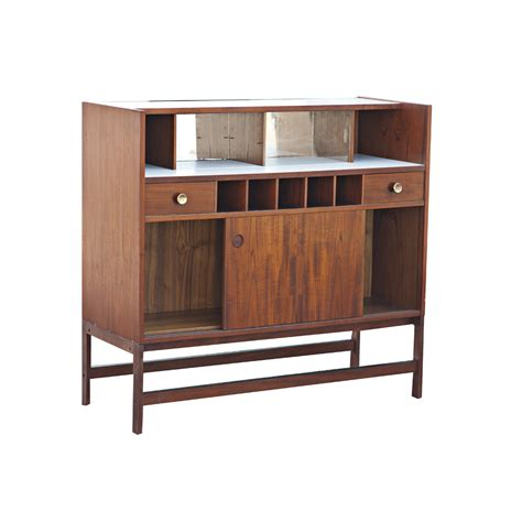 Retro Bar Cabinet Retro Bar Cabinet Midcentury Retro Style Modern Architectural Vintage Midcentury Retro Style