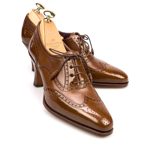 high heeled oxford high heel oxfords 28 images oxford platform high heel