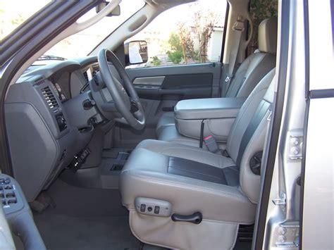 2007 dodge ram mega cab seat covers cab seats v mega cab seats dodge diesel diesel