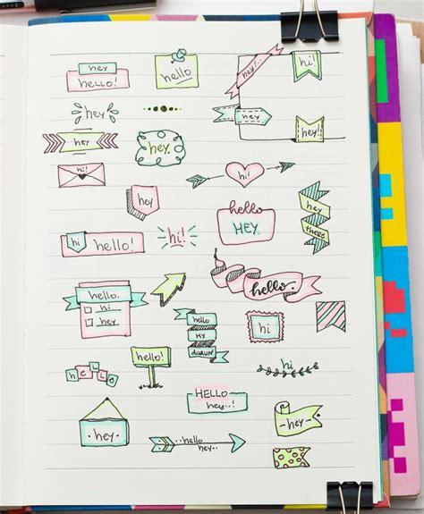 presentacion para cuadernos lindos apexwallpapers com las 25 mejores ideas sobre letras tumblr en pinterest y