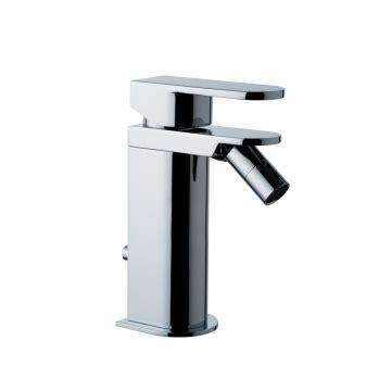 rubinetti bellosta bellosta baby s 7205 3 b miscelatore lavabo a muro tattahome