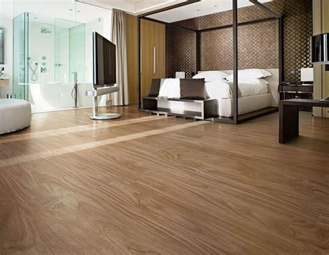 piastrelle finto cotto pavimenti per il bagno dal travertino al gres cose di casa