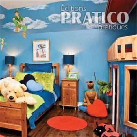 chambre bébé pratique chambre tout simplement f 233 erique chambre inspirations