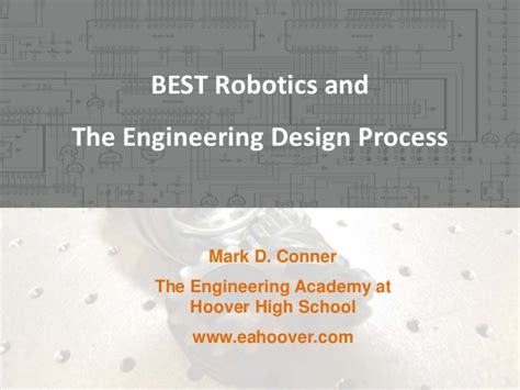 processes and design for manufacturing el wakil engineering design process