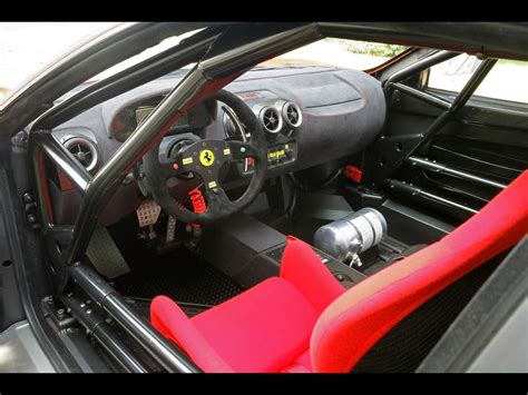 old car manuals online 2009 ferrari f430 interior lighting ferrari f430 interior manual image 72