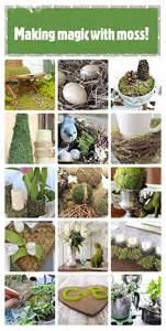 Craft Home And Garden Ideas Home Design Image Ideas Home And Garden Craft Ideas
