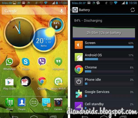 Tempat Dudukan Pengisian Baterai Hp Cas Casan Handphone cara menghemat baterai hp android tahan lama otoritas