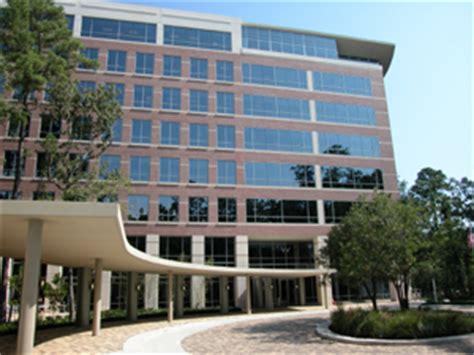 Supplier Baju Chevron Top Hq 1 company overview