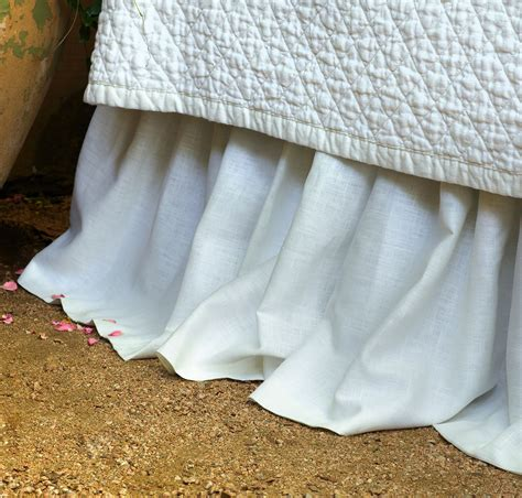 silver bed skirt silver bed skirt sweet jojo designs sophia queen bed
