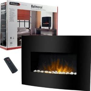 Great World Ltd Electric Fireplace by Electric Fireplaces Electric And Fireplaces On