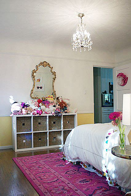 452 best images about home decor eclectic