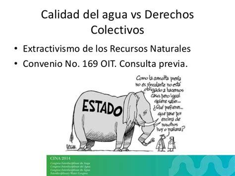 convenio domesticas 2016 uruguay mtss laudo servicio domestico 2015 uruguay html autos post