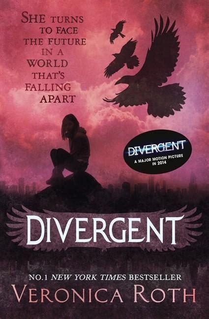 divergent divergent series 1 by veronica roth booktopia divergent divergent series book 1 by