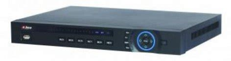 Dvr 8 Channel Real 1080p Jovision dahua dh 4208 network reorder security system price