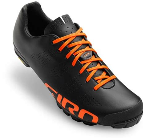 rei mountain bike shoes giro empire vr90 mountain bike shoes s at rei