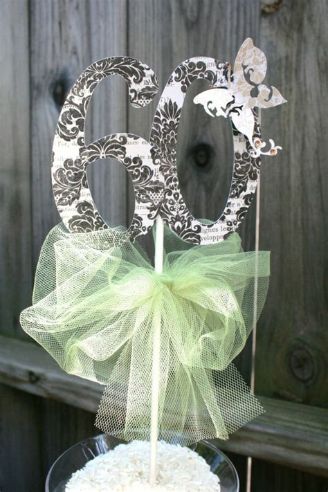 Anniversary Decorations Ideas by When To Celebrate The Wedding Anniversary